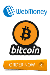 buy backlinks with bitcoin