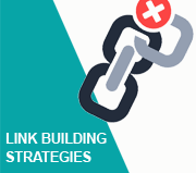 link building strategies-1