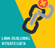 link building strategies-3