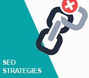 link building strategies-2