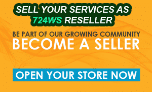 become 724ws backlinks seller