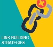 link building-1