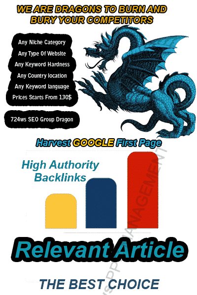 Buy High Da Article Submission Dofollow Backlinks Niche Relevant